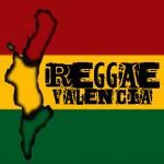 1º Aniversario ReggaeValencia.com