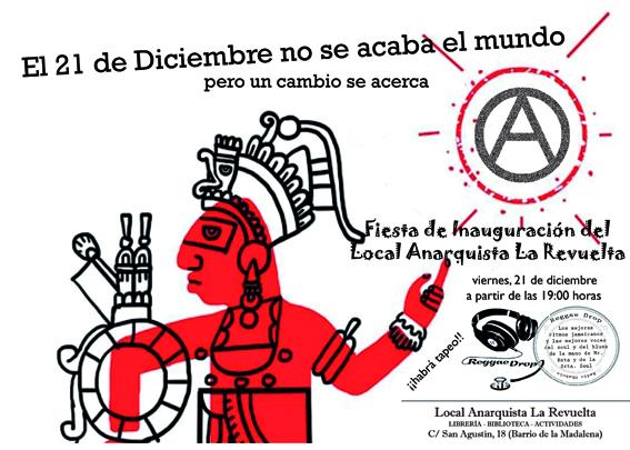 cartel_inauguracion copia