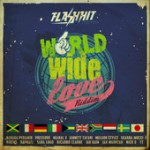 Worldwide Love Riddim