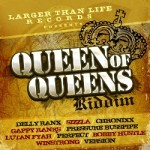 queen-of-queens-riddim