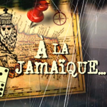 Episodio #14 de Just Humans – Á la Jamaïque: L´epicerie Jamaïcane