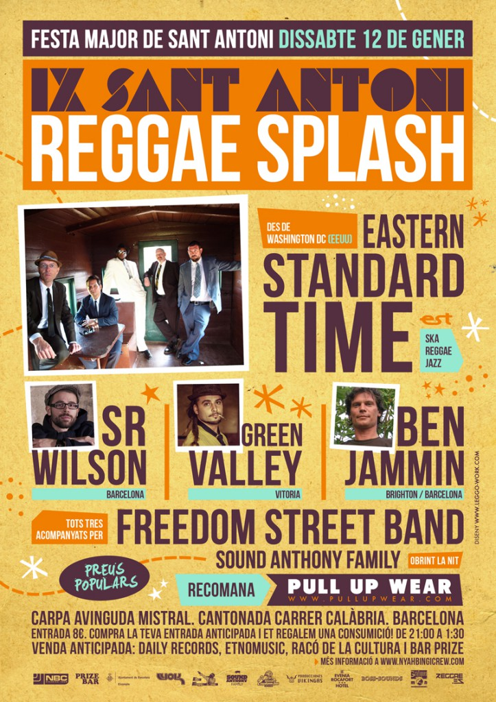 Flyer_Sant_Antoni_Reggae_Splash_Web1-723x1024