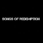 """Trailer de """"Canciones de Redención"""": Nuevo documental de Nice Time Prod."""