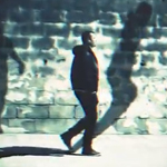 «Kung-Fu-Zionism» nuevo clip de Virtus sobre el Fu-zionism riddim