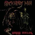 Clásicos del reggae: Blackheart Man, de Bunny Wailer