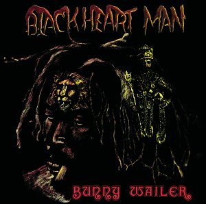 album-blackheart-man