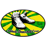 Nuevo curso intensivo de dancehall impartido por Prima Cali de Attitude Dancehall Crew