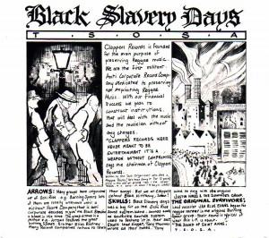 black-slavery