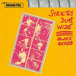 blackbeard_strictly_dub_wize