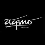 "Eterno Miusik presenta su mixtape ""#soyeterno"""