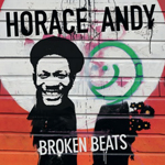 horace andy broken beats