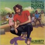 Joyas desconocidas del pasado: Prince Lincoln Thompson & The Royal Rasses – Humanity