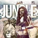 jah 9 jungle