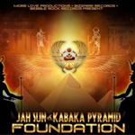 kabaka jah sun foundation