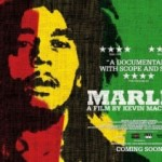 Disponible online la versión original subtitulada del documental «Marley» de Kevin McDonald