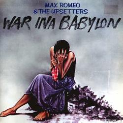 max-romeo-war-ina-babylon