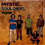 mystic                                                            souldiers                                                            showcase
