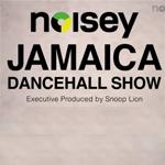 noisey jamaica