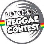 Conoce cuales son las bandas finalistas de la Península Ibérica en el European Reggae Contest