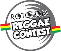 reggaeContest2