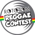 Streaming de la final Ibérica del Reggae contest
