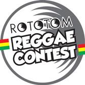 reggaeContest3