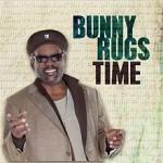 Nuevo trabajo en solitario de Bunny Rugs, cantante de Third World