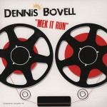 dennis_bovell_make_it_run