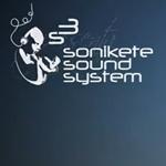 sonikete sound d