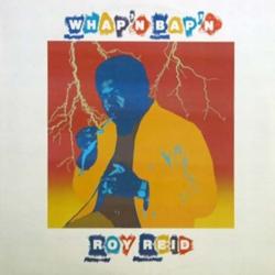 whapn_bapn_roy_reid