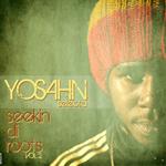 yosahn selecta