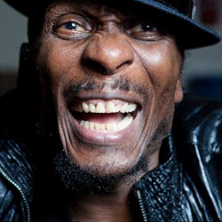 Los legendarios Jimmy Cliff, Jolly Boys y David Rodigan estrenan el cartel de la 21edicion de Rototom Sunsplash