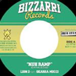 """Irie Ites presenta """"Nuh Ramp"""", el nuevo vídeo de Skarra Mucci y Lion D"""