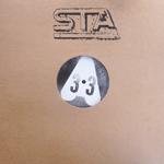 """La banda de dub Sta presenta su primer LP llamado """"Tundra"""""""