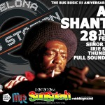 aba_shanti_the_bus_music_club