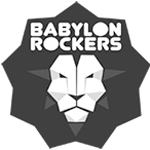 Presentación de Babylon Rockers y los trabajos de Mistah Godeh y Fecko