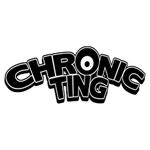 """Chronic Ting presenta el primer EP de Mad Shak: """"El Legado"""""""
