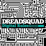 dreadsquad digital rules