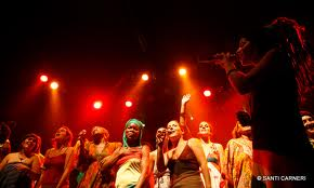 sisters-sings-the-reggae-queens