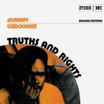 Clásicos del reggae: Truth and Rights de Johnny Osbourne