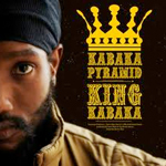 «King Kabaka», nuevo video de Kabaka Pyramid