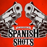 Natty in de red, Capítulo 20: «Spanish Shots – Ready or not?»