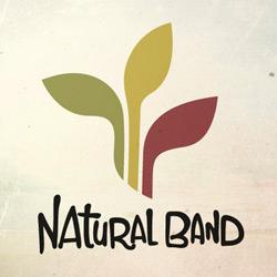 natural-band