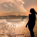 "Ya disponible ""Bajo el sol"", el primer trabajo de Queen Valley"