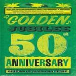 Reseña: Reggae Golden Jubilee: 50 aniversario de la música jamaicana