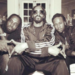 Snoop Lion presenta el video de «Lighters Up» junto a Mavado y Popcaan