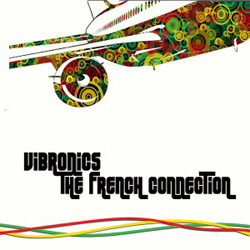 vibronics_french_connection
