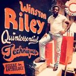 Recordando a Winston 'Techniques' Riley, creador del 'Stalag riddim'