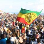 Benicassim demanda infraestructuras fijas para festivales
