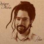 «Yo planto» nuevo video de Quique Neira junto a Alborosie.